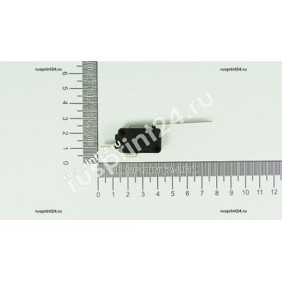 Купить AM51633C531 | Микровыключатель 6A 30V