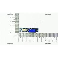 40X8046 Датчик плотности тонера Lexmark