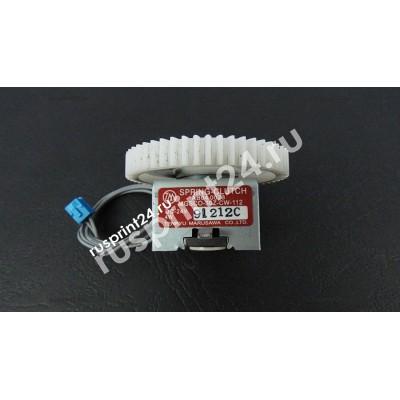 Купить AB04 0023 Spring Clutch:0.7n.m:Z53 MGSCO-30Z-CW-112