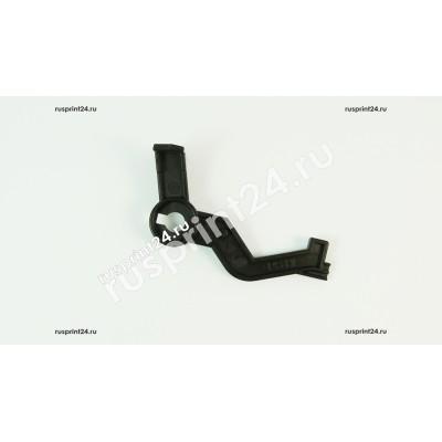 Купить 302HS02090 LEVER STOPPER DLP/ стопорный рычаг Kyocera FS-1035