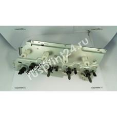 007K98065 Привод фотобарабана в сборе WC 7425, 7500 (007K98062, 007K98063, 007K98064)(Без моторов)