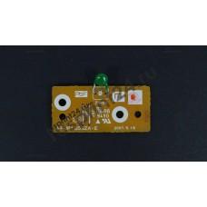 1659ZA-E | Датчик Panasonic KX-MB263RU/KX-MB763