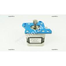17PM-K140-G2V шаговый мотор