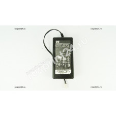 0957-2293 | Q7429-60501 Блок питания степлера CLJ CM3530/3392/M2727/M3027 / M3035