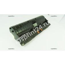 CE538-60122 центральная часть ADF LaserJet Pro M1536dnf / Color LJ Pro CM1415fn/nw