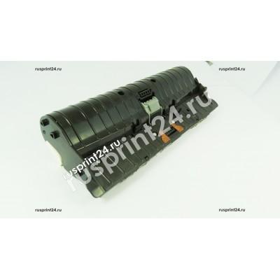 Купить CE538-60122 центральная часть ADF LaserJet Pro M1536dnf / Color LJ Pro CM1415fn/nw