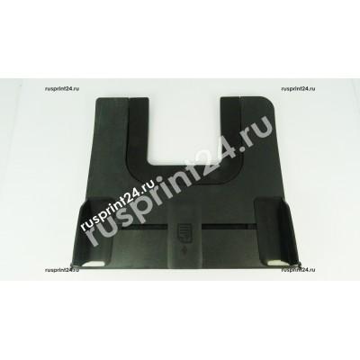 Купить CE538-60127 | CE538-40010 Входной лоток ADF OEM CLJ CP1525, M1536, CM1415, LASERJET PRO 100 COLOR MFP M175