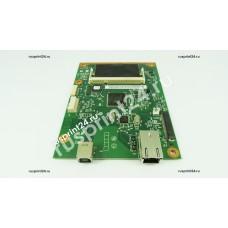 CC528-69002 | CC528-60001 | CC528-69002-REF Плата форматирования (сетевая) LJ P2055dn/P2055x