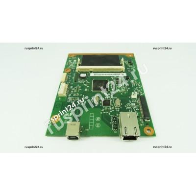 Купить CC528-69002 | CC528-60001 | CC528-69002-REF Плата форматирования (сетевая) LJ P2055dn/P2055x