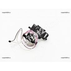 RC2-6062 узел считывания чипа картриджа HP 2055 2035