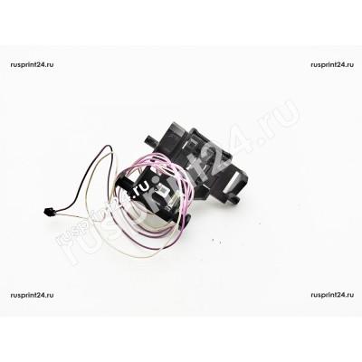 Купить RC2-6062 узел считывания чипа картриджа HP 2055 2035