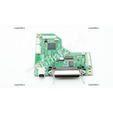 CC525-60001 | CC525-60002 Плата форматирования Original (не сетевая) LJ 2035