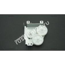 Привод выхода HP RM1-6447-000CN для P2035