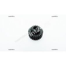 JC66-00397A | JC66-01204A Шестерня №10 (термоузел) промежуточная ML-1510/1710/1750/SCX-4016/ 4216F/4200/4200R/4220/WC РE16/3116