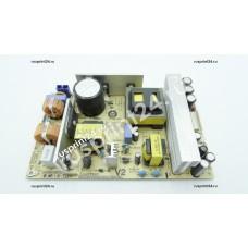 JC44-00100C Плата (блок) питания низковольтного CLX9201/SCX8128NX/ /8230NA/SL-M4370LX/ K4250RX/4350