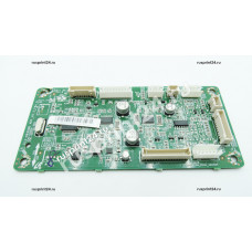 JC92-02509C PBA-DSDF CITARA,130x60mm,Basic,FR4,2L,4A