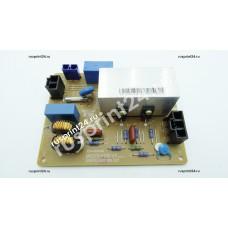 JC44-00160B SMPS-FDB V2M5370-FDB-V2,JC44-00160B,AC/