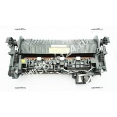JC91-01160A Узел термозакрепления в сборе SL-M5370LX/4370LX/5360RX