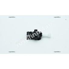 2020393, 2014283 Epson Датчик толщины бумаги LX300, LX300+, LX1170, Stylus 200, 820, LQ630