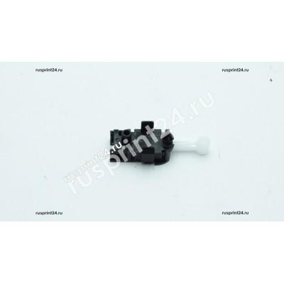 Купить 2020393, 2014283 Epson Датчик толщины бумаги LX300, LX300+, LX1170, Stylus 200, 820, LQ630