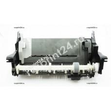 1609430 | 1552931 | 1465131 Узел захвата-отделения в сборе Stylus Photo R285, R295, R290, P50, T50, T59, L800