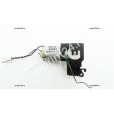 C8172-60089 Motor Assembly