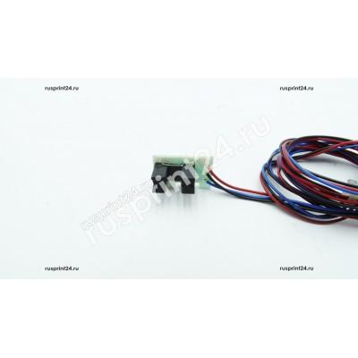 Купить C8172-60075 датчик