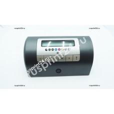 C5734-60023 панель управления PhotoSmart Pro B9180
