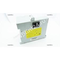C8172-60006 блок питания PhotoSmart PRO B9180
