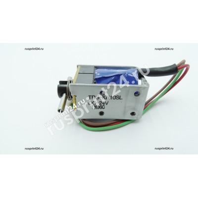 Купить 305H180050 SOL-TDS-KN10SL-40A