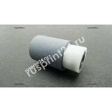 2AR07220 Ролик подачи бумаги KM-1620, 1650, 2050, 2550 (Совм)