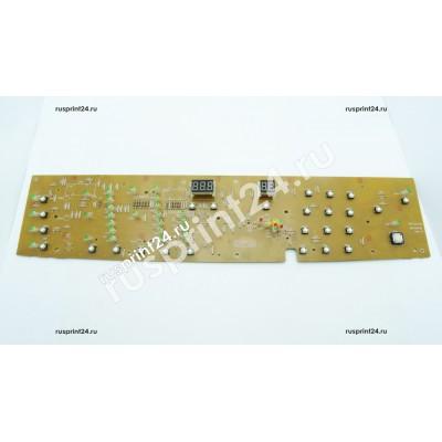 Купить 140S50392 Плата панели управления XEROX 5915