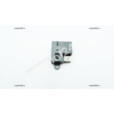 4384103001 Датчик формата (SolidStateSwitch) для Di2510, 3010