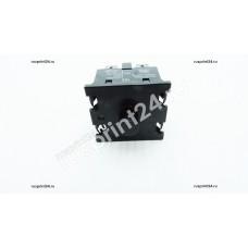 4040M60000 Micro switch