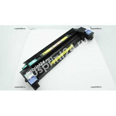 Купить CE710-69010 | CE710-69002 | RM1-6185 | RM1-6095 Печь в сборе CLJ Professional CP5225