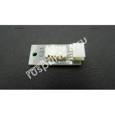 Купить 130E93460 FRU: SENSOR HUM P6130N