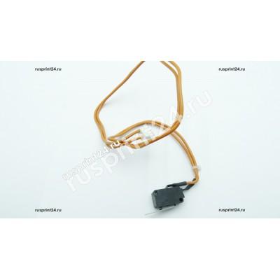 Купить 962K65360 | 962K65361 HARN ASY INTLCK P6128MFP_N