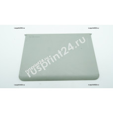 JC63-03117A COVER-STACKERML-2955ND,ABS+PC,2.5,227.2