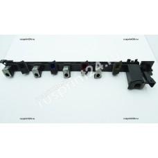 052K97010 | 052K97013 | 052K97012 | 052K97014 Трубка для отработанного тонера XEROX WC 7245