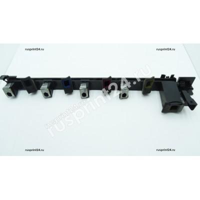 Купить 052K97010 | 052K97013 | 052K97012 | 052K97014 Трубка для отработанного тонера XEROX WC 7245