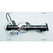 0609-001408 Сканирующая линейка SCX-483xFR/5x3x series/SL-C480FW/W