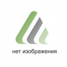Драм-картридж БУЛАТ s-Line для Xerox WC 5016, 5020 101R00432 (22k.)