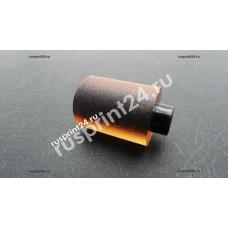 A108563900 Ролик Bizhub 552, 652 (технич. упаковка)