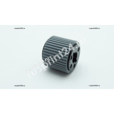 9J07330101   9J07330102 Ролик автоподатчика bizhub C452,C552,C652,C652DS