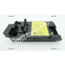 RM1-6878 | RM1-7471 | RM1-6878 Блок сканера (лазер) LJ Professional P1102/PM1132/ M1136/M1212nf/ M1213nf/ M1214nfh/ M1216nfh/M1217
