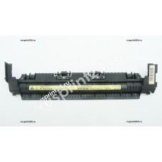 RU5-8934 крышка фьюзера M1132 M1212 P1102 P1102w M1005