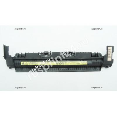 Купить RU5-8934 крышка фьюзера M1132 M1212 P1102 P1102w M1005