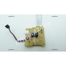 FM4-6849-000000 Плата привода LBP6000/6020