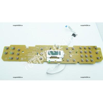 Купить 302M594070 | 302M594071 | 302M594072 PARTS PWB ASSY LCDCONT SP
