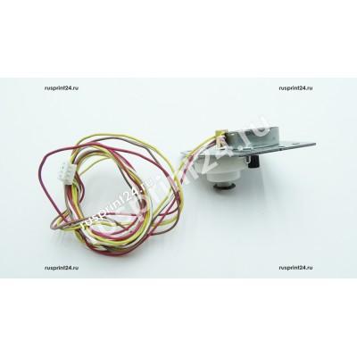 Купить 302M494050 Двигатель сканера, постоянного тока, синхронный, 7 Вт FS1020MFP, FS1025MFP,FS1120MFP,FS1125MFP,FS1220MFP,FS1320MFP,FS1325MFP